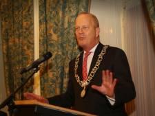 Vragen over tripje Tanzania van burgemeester Hoekema