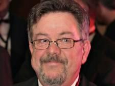 Sjef van Liempd (74) uit Veghel overleden