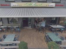 Opnieuw verdwijnt een café in Axel: Milord verkocht