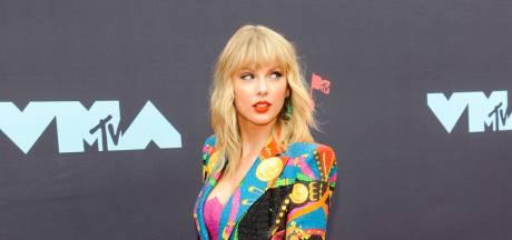 Taylor Swift op Europese festivals, maar slaat Pinkpop over