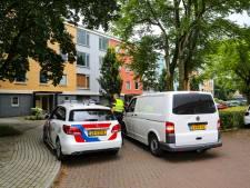 Steekpartij in woonwijk Epe: slachtoffer naar het ziekenhuis, verdachte aangehouden