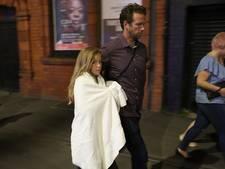 Ouders Manchester zoeken online naar hun vermiste kinderen