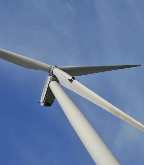 Negenhonderd inwoners brengen 4,6 miljoen euro bijeen voor windmolens