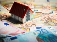 Vrouw krijgt per ongeluk 7600 euro te veel aan toeslag en vecht terugbetaling aan