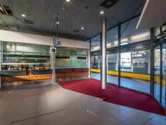 Politici Overijssel: hou stationsloketten van Deventer, Zwolle en Hengelo open