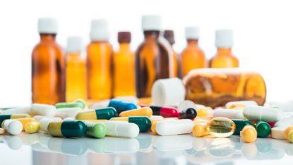 """Nieuwe studie: """"Er dreigt een tekort aan bruikbare antibiotica"""""""