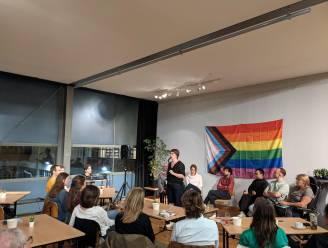 """Stad Leuven roept op om je kandidaat te stellen voor Queer Leuven: """"Veel eensgezindheid over de noodzaak aan een meer genderinclusieve aanpak"""""""