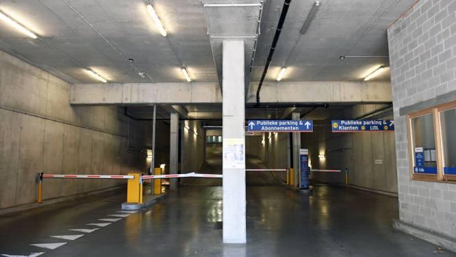 """Duizendtal aanvragen van Leuvenaars voor alternatieve parkeerplaats: """"Vooral parking Vaartkom en Minckelersparking zijn populair"""""""
