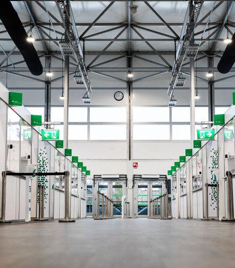 Tien vragen (en antwoorden) over het vaccineren in de Rotterdamse regio