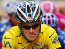 Dopingautoriteit: Usada mag titels afnemen