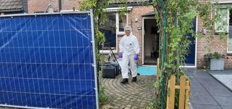 Nieuws gemist? Nederland nog week lang op rood en vader opgepakt na ernstig letsel baby. Dit en meer in jouw overzicht