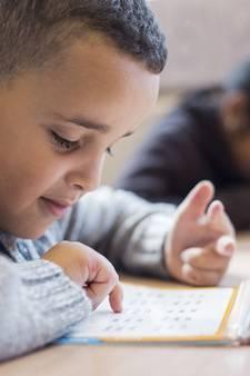 Nieuwe internationale lagere school niet in Vught maar in Maliskamp Den Bosch