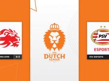 Beslissende laatste speeldag in Nederlandse League of Legends-competitie
