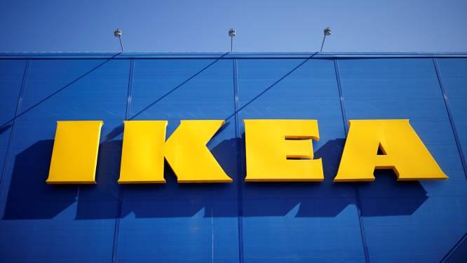 IKEA België bereikt na recordjaar de kaap van 1 miljard euro omzet