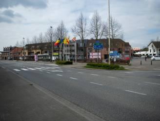 Vlaams Belang peilt in enquête naar coronamoeheid van Zoerselse jongeren