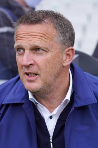 Genk geen reekshoofd in derde CL-voorronde na eindwinst Villarreal in Europa League