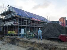 Achterhoeks bedrijfsleven wil ruimte voor woningbouw
