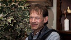 """Francois (55) presenteert vanavond Lotto-trekking op tv: """"Hier droom ik al 30 jaar van"""""""