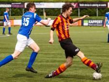 'Stoppen met zondagtak hangt als donkere wolk boven FC Zutphen'