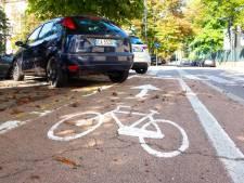Liège et Charleroi à la traîne en matière de mobilité durable