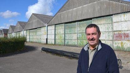 """""""Glabbeek asbestvrij voor 2019"""""""