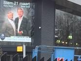 Oisterwijks raadslid Harrie Marsé tegen bezwaarmakers The Inside: 'Ga verhuizen, dan is het opgelost'