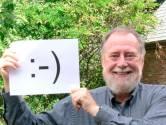 Eerste emoticons geveild voor meer dan 200.000 euro