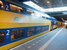 Utrechtse Heuvelrug houdt speciale raadsvergadering over 'treingate'
