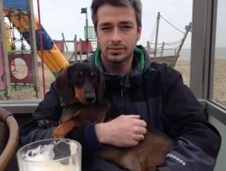 """Moeder uit Heusden verliest hondje na aanval door pitbulls: """"Hopelijk is hij nu terug bij zijn baasje"""""""