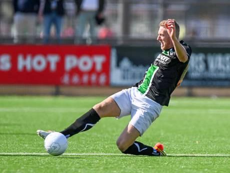 Alles over de sport in de regio Den Haag