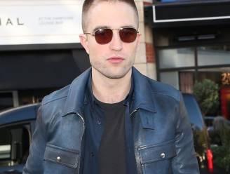 Robert Pattinson weer op vrijersvoeten