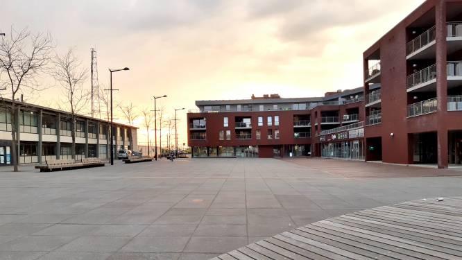 Jong VLD Landen vraagt uitbreiding terrassen op openbare ruimte