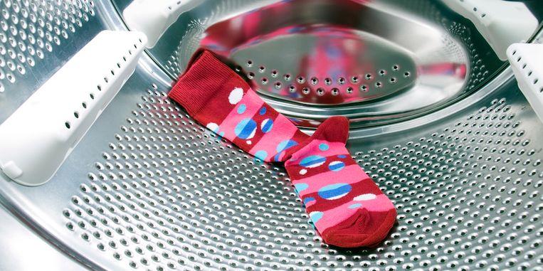 sokken-verdwenen-wasmachine.jpg