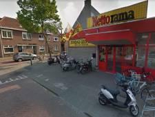Nettorama blijft in Oisterwijk aandringen op verhuizing naar Heusdensebaan