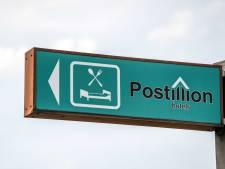 Postillion Hotels sluit tijdelijk de deuren in Deventer en Putten