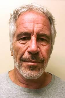Jeffrey Epstein s'est bien suicidé par pendaison
