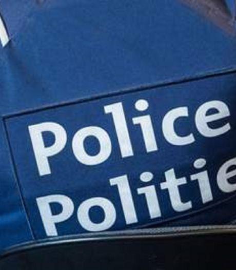Un policier poursuivi pour incitation au racisme acquitté en appel