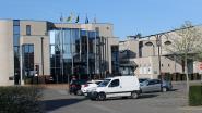 Mol verdeelt 229.900 euro noodsubsidies aan 260 verenigingen