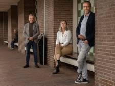 Helmond maakt vuist tegen kloof tussen arm en rijk in de stad