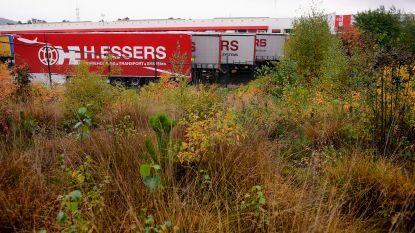 Limburgse deputatie levert bouwvergunning af voor transportbedrijf Essers