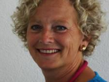 Onderwijsinspectie halsoverkop naar Geldrop voor scholencrisis