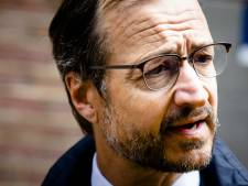 Wiebes: afbouw van gaswinning en herstel van schade in Groningen moet sneller