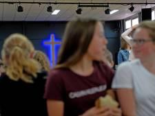 Nog geen feestje Wierdense De Passie, besluit over 13,4 miljoen voor nieuwe school pas over half jaar