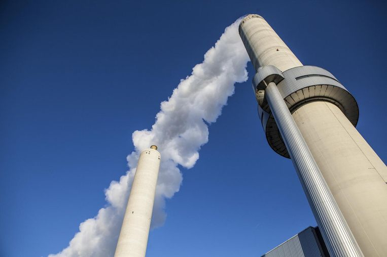 Commissie onderzoekt problemen rond afvalenergiebedrijf AEB