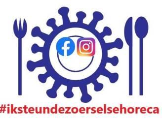 Steun lokale horeca en win voor 50 euro aan Zoerselcheques: h-EERLIJK ZOERSEL organiseert wedstrijd rond takeaway