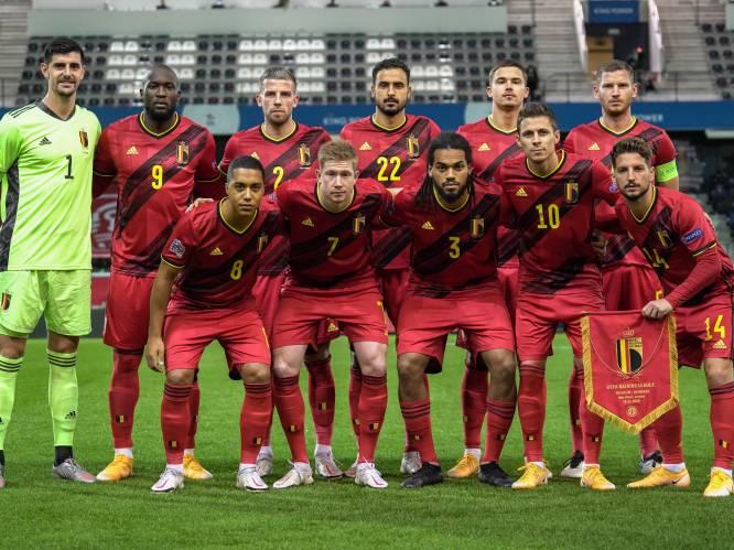 De barometer van de Belgen in het buitenland: welke Rode Duivels moeten zich zorgen maken over hun EK-selectie?
