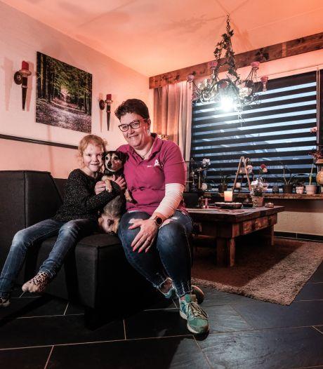 Junior Energiecoach maakt gezinnen meer energiebewust: 'Minder energiekosten en  maandelijks geld over'