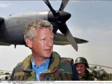 Des islamistes repérés dans l'armée belge