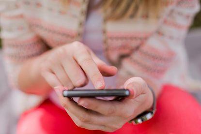 Uw smartphone spreekt voortaan Limburgs
