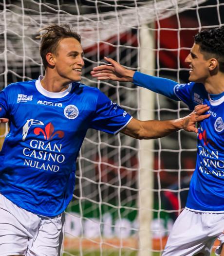 Duel tussen FC Den Bosch en Roda JC opnieuw verplaatst